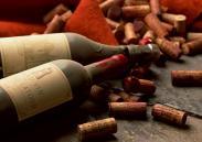 2005年份大拉菲红酒价格图片
