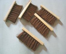 供应剑麻刷厂