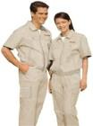 供应全棉工作服订做,工作服加工厂,订做工作服,北京工作服定做批发