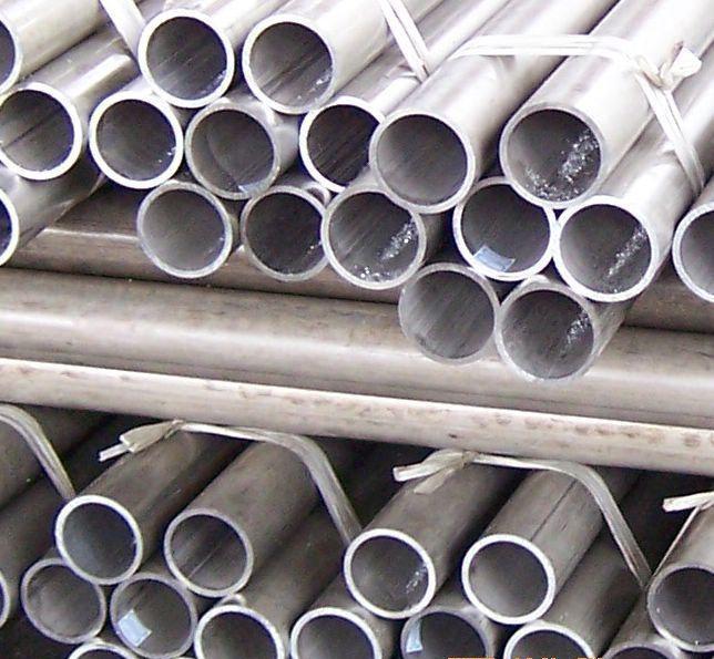供应广东2324铝合金管,广东2324铝合金带,广东2324铝合金棒