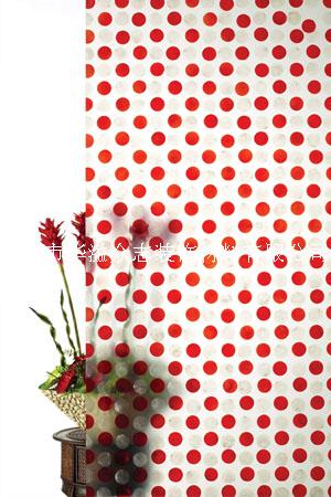 供应生态树脂板,树脂装饰板,镜面树脂板