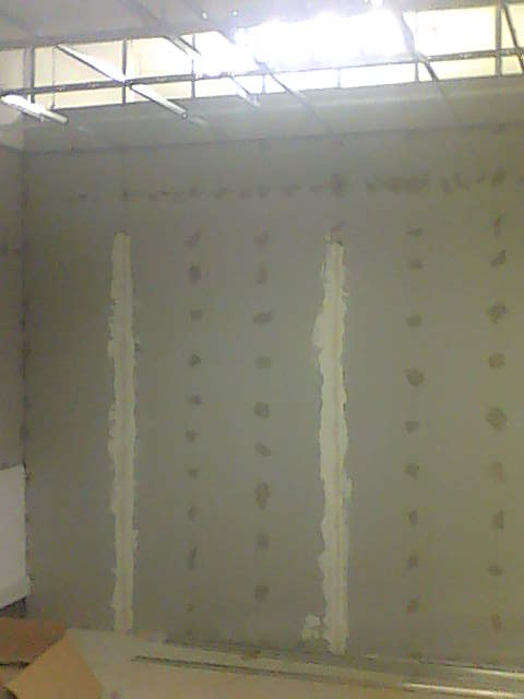 图 室内装修吊顶隔墙水电油漆门窗等 上海徐港装饰有限公司
