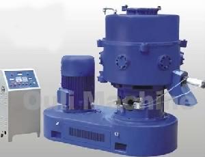 供应瑞安PVC混炼造粒机价格