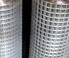 供应顺兴热镀锌丝电焊网