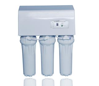 供应75G防尘罩8字电脑板纯水机