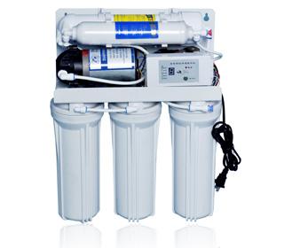 供应家用直饮水机