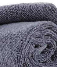 Toscaso面巾