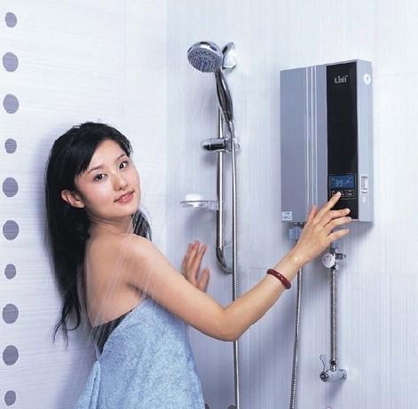 供应北京樱雪热水器维修点╔热¤水╱专╲修╗