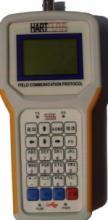 供应HART375475手持通讯器