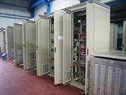 供应工控系统图片