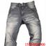 供应牛仔裤来版订做-山东水洗公司