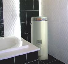 供应容积式电热水器