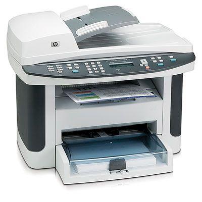 惠普打印机1213接线图