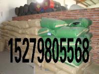 供应贵州橡胶制品脱模剂供应商