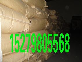 供应 新疆橡胶制品脱模剂
