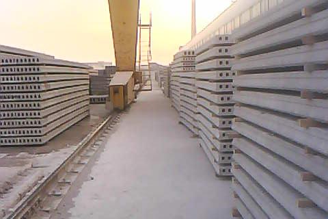 北京东方楼板厂生产供应北京sp预应力空心楼板京楼
