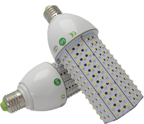 20w以下led灯泡电路图