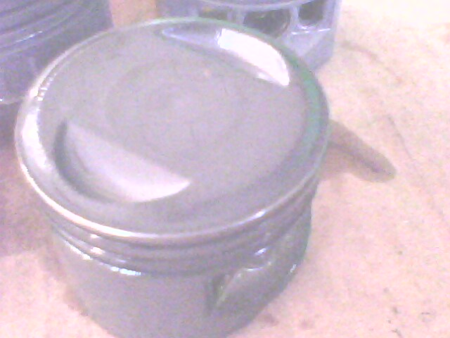 供应 HA铝合金镀铁添加剂