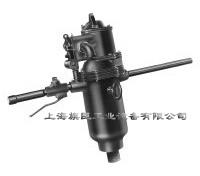 供应美国英格索兰气动工具专业维修5980A1图片