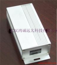 供应SENST-70激光测距传感器,位移传感器