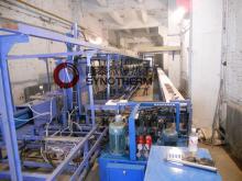 供应碳化钨粉制备