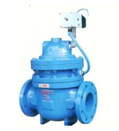 上海电磁液动隔膜排泥阀厂家