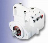 供应美国OILGEAR柱塞泵