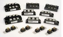 供应三社可控硅 PD90FG160