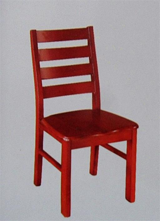 苏州订做实木餐桌餐椅 酒店电动桌 、包布椅套房家具酒店家具图片