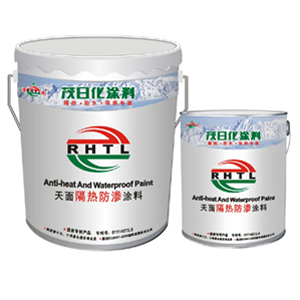 上海涂料进口报关备案代理/油漆进口清关代理