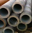 12cr1movg合金无缝钢管图片