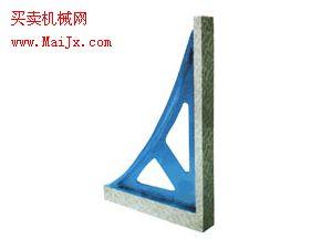 铸铁直角尺图片/铸铁直角尺样板图