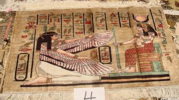 西方经典挂毯图片