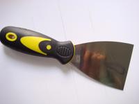 供应油灰刀专业生产建筑物五金工具,油漆辅料工具,匠作工具批发