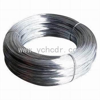 供应张庄碳纤维加热丝,电炉丝图片
