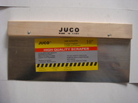 供应刮板专业厂家供应匠作工具,建筑五金工具,油漆辅料工具批发