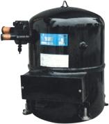 供应日立1000FH4中央空调压缩机