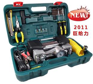 尤利特3032G30A双充气泵