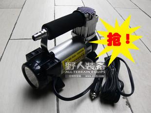 尤利特303615A充气泵