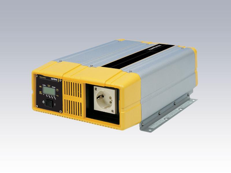 详细>> 单机型逆变器m351200相关报价  图片热门搜索:鱼机逆变器
