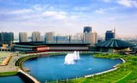 供应2011中国郑州国际工程建筑机械