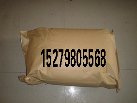 供应江西PVC光亮剂