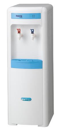 供应立式压缩机制冷不带柜饮水机