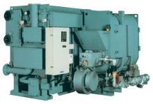 供应空调机组维修清洗