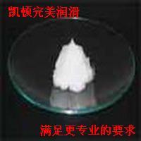 供应定型机高温润滑脂
