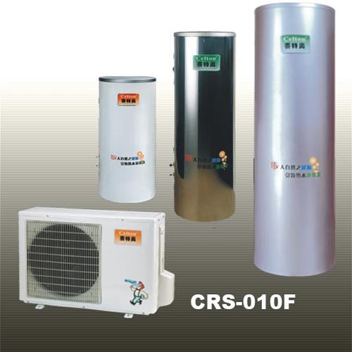 赛特奥空气能热水器图片/赛特奥空气能热水器样板图