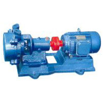 SZB型水环式真空泵图片/SZB型水环式真空泵样板图