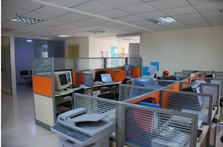 实干电子衡器设备(上海)有限公司