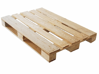 包装箱_包装箱供货商_供应株洲木托盘长沙卡板