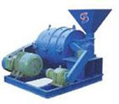 供应锅炉专用喷煤机
